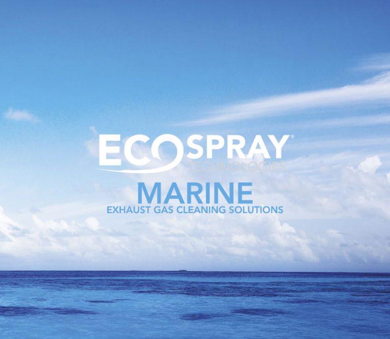 Ecospray_Brochure_Marine