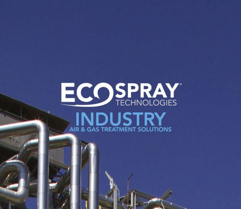 Ecospray_Brochure_Industry_3