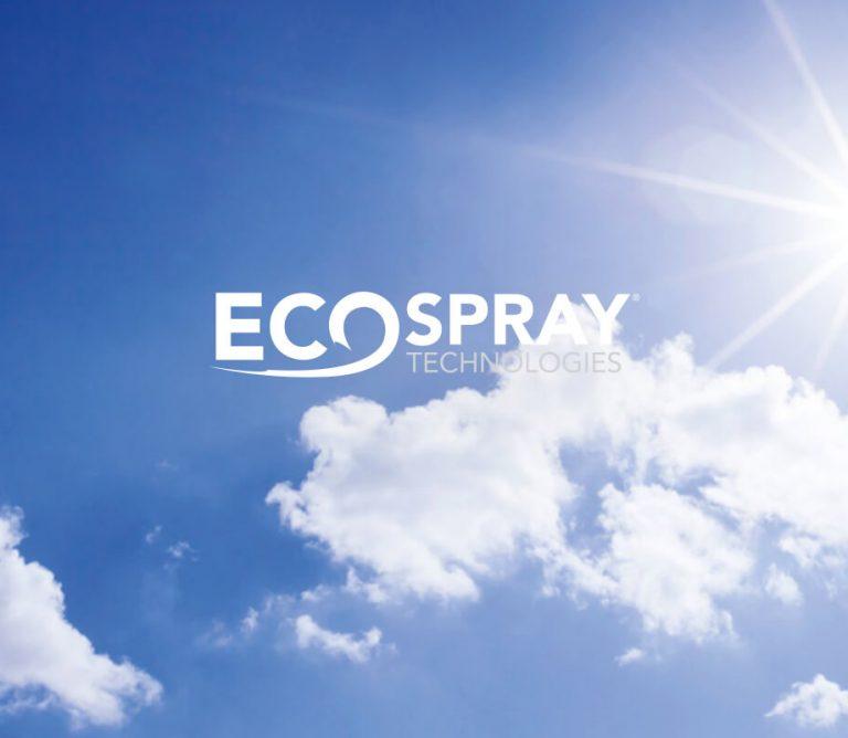 Ecospray_Brochure_Mockup_Generale
