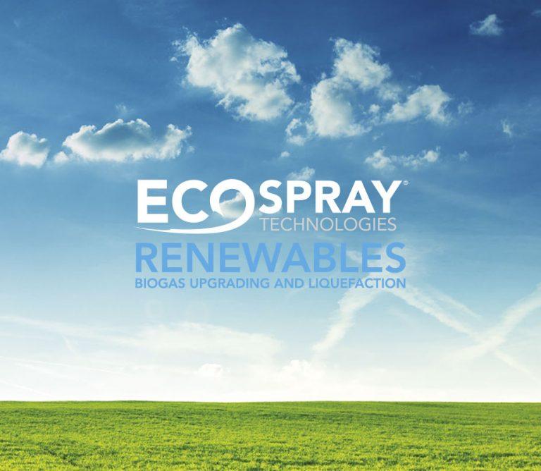 Ecospray_Brochure_Mockup_Renewable_3