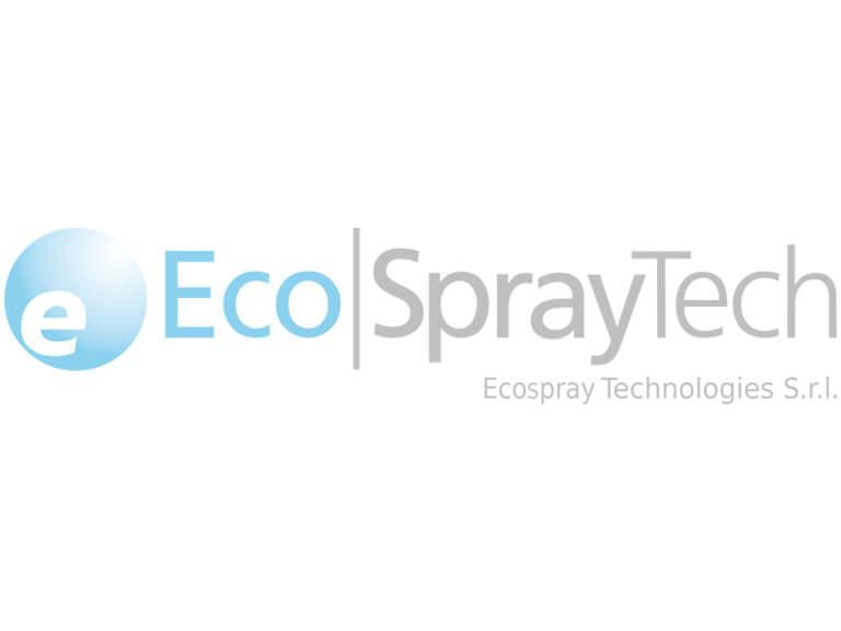 Ecospray Technologies foundation