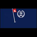 ahrenkiel steamship logo.jpg