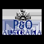 p_o australia