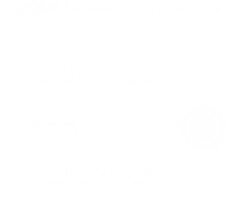Biomethane Applications
