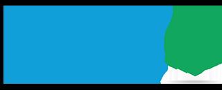 Logo_cem_320