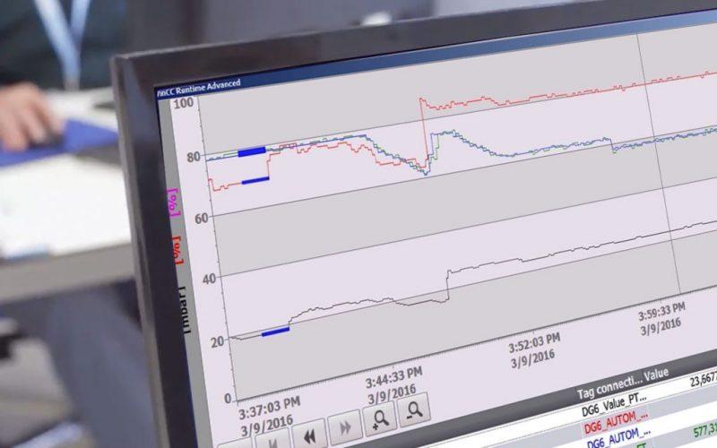 monitoraggio-1024x768